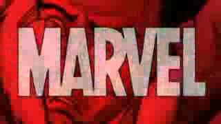 Abertura da Marvel Comics