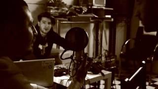 Havari V Dr Zehir Feat Deniz Özkan-Bahar Geldi (Live Session 01)