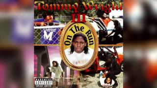 Tommy Wright III - Die Nigga Die  [1080p HQ | Best Audio Quality]