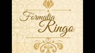Formatia Ringo Barlad - Banii mei munciti de-o vara LIVE 2017