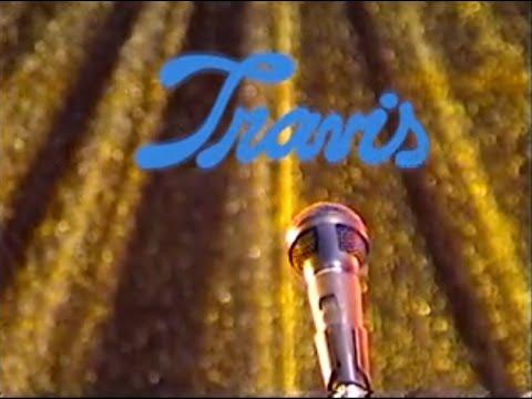 Keep My Promises de Travis Bretzer Letra y Video