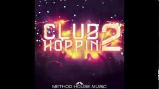"Method House Music - ""Striptease"" (Club Hoppin' 2)"