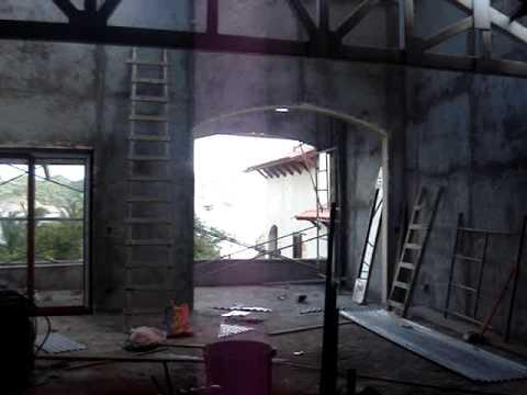 Nicaragua Real Estate — Talanguera Condominiums
