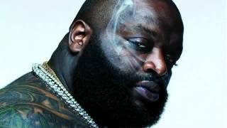 French Montana Ft. Rick Ross & Diddy - Shot Caller (Remix)