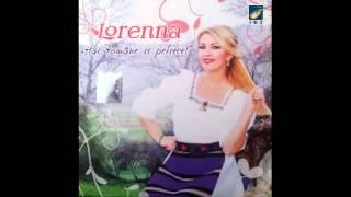 Lorenna  - Bade Ioane - CD - Hai Romane si petrece!