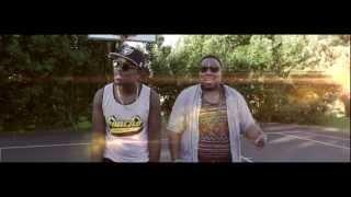 DJ Fanatic - 'Keep Debiting' feat Tumi & Reason (Official Music Video)