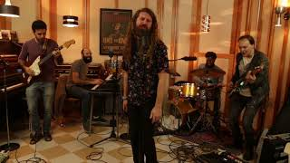 All The Small Things - Blink 182 - FUNK cover feat. Casey Abrams