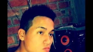 Quiero estar contigo MrC , Beby raper FT Kroner , Mc Jenko