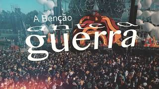 PORTAL DO UNIVERSO @ XXXPERIENCE FESTIVAL [OFFICIAL VIDEO]
