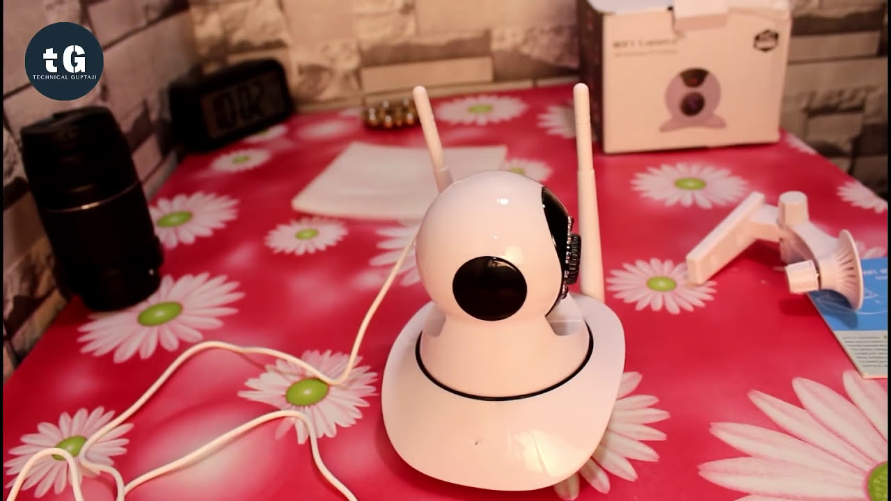 Cctv Camera Installation May TX 76857