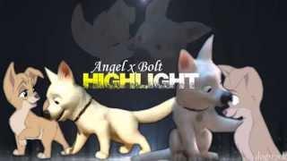 Angel x Bolt - Highlight