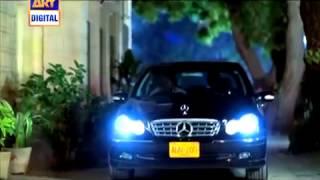 pyary afzal title song width=