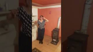 Mamoci  tancol