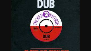 I'm Alright - Keith Hudson & King Tubby
