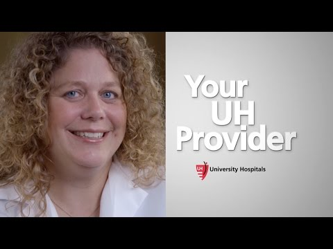 Dr. Amy Reed Friedman