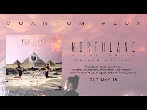 northlane-quantum-flux-instrumental-unfd
