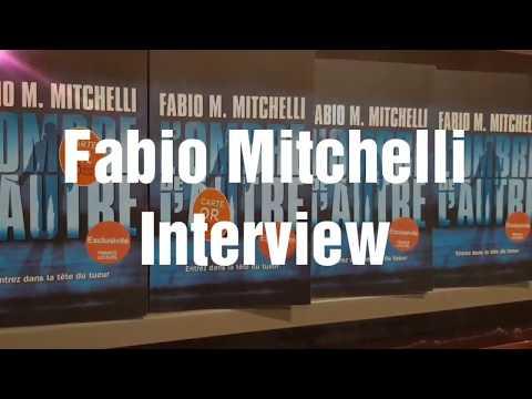 Vidéo de Fabio M. Mitchelli