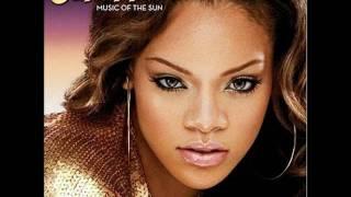 Rihanna - Pon De Replay (Remix) Feat. Elephant Man.
