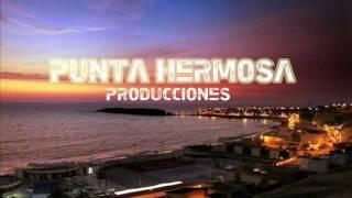 PUNTA HERMOSA SURF