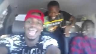 Jaadu teri nazar by African friends