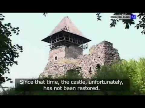 Fairy Travelling Ukraine Далекие Путешествия Украина (www.ukrainetur.com)
