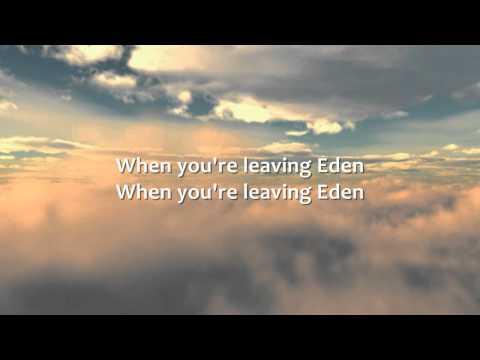 brandon-heath-leaving-eden-lyrics-jakesd19