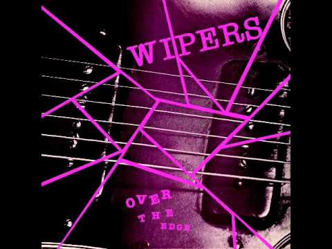 wipers-no-one-wants-an-alien-1985cactus