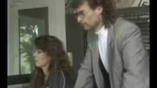 sandra & michael cretu enigmagill