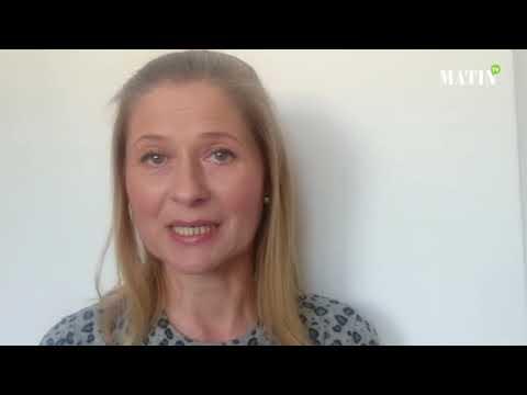 Video : Comment retrouver son équilibre dans la nouvelle normalité de l'après Covid-19 ?