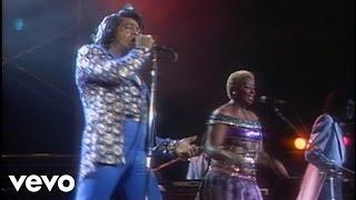 James Brown - I Got You (I Feel Good) (Live)