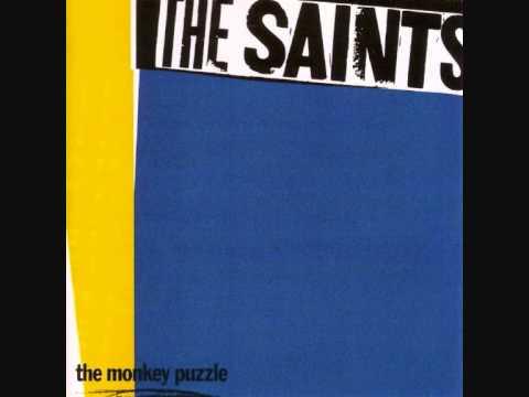 the-saints-lets-pretend-musictoholdhandsto
