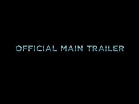 Dunkirk - offisiell trailer