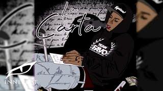 Jamby El Favo - La Carta
