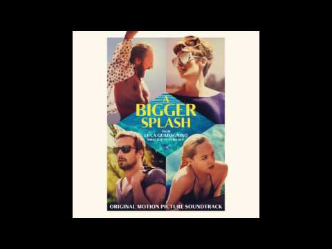 st-vincent-emotional-rescue-a-bigger-splash-soundtrack-st-vincent