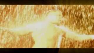 "Randy Orton ""Burn In My Light"" Entrance Video"