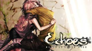 Emotional Piano Music - Echoes (Original Composition)