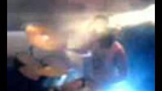 Diabo-A-Quatro - Heavy Metal Do Senhor