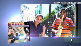 MIHAITA PITICU - SPOT ALBUM - BANII SCHIMBA FRATII (PROMO)
