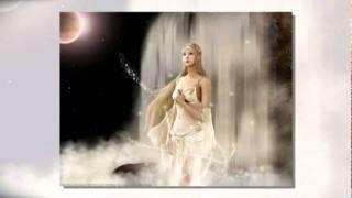 Lex Van Someren -- Trust Your Angels.mpg