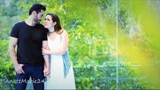 Estela (Laura) y Ryan - Tu Me Cambiaste La Vida