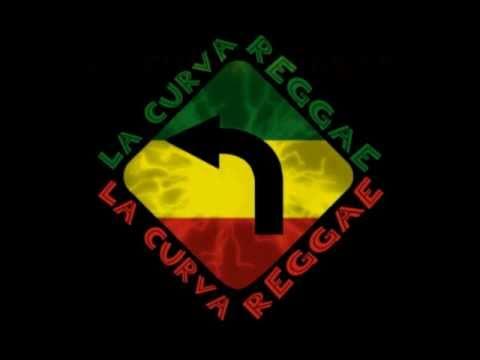 Responsabilidad de La Curva Reggae Letra y Video