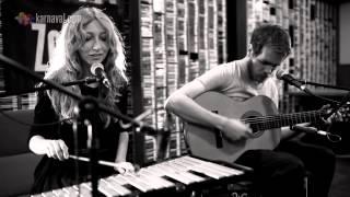 Nil İpek – Durak (B!P Akustik)