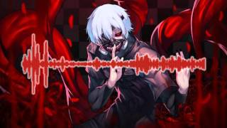 ✘(NIGHTCORE) Not The American Average - Asking Alexandria✘
