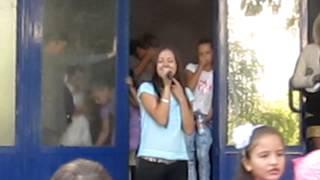 Irina Surdu - Pleaca
