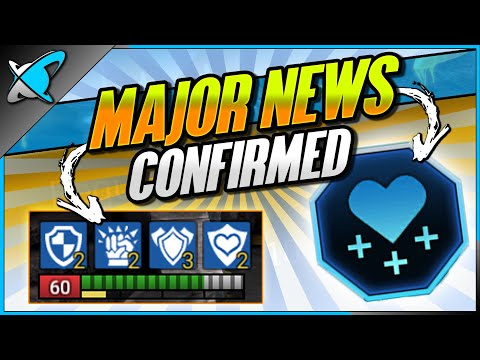 GAME CHANGING Mastery CONFIRMED !! | Buff Order PROOF !! | RAID: Shadow Legends