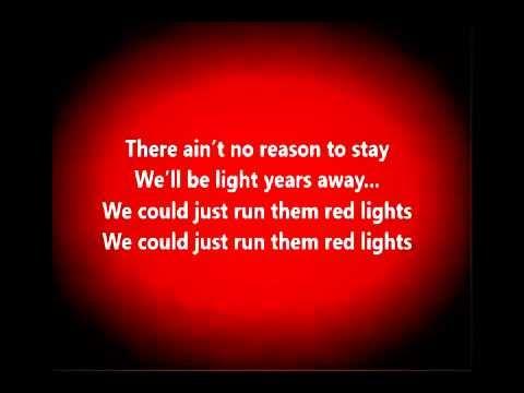 tiesto-red-lights-lyrics-nick-archer