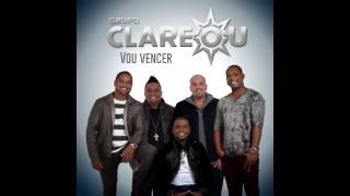 Grupo Clareou - Batuque Do Meu Samba