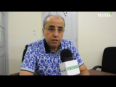 Centre-ville de Casablanca : Les commerçants se mobilisent pour faire face aux Ferrachas