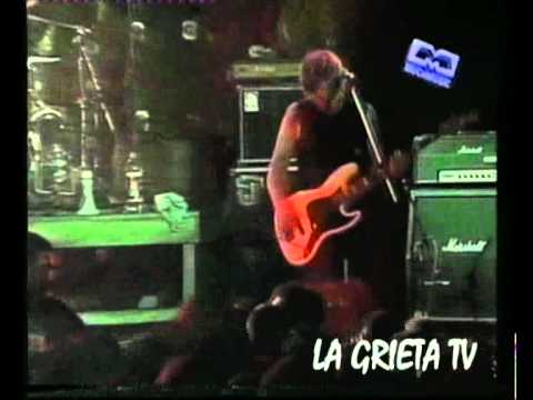 massacre-stepping-stone-1994-backtrasio