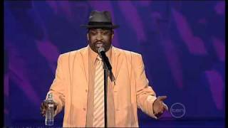 Patrice O'Neal - Bit About How Men Need Women To Stop Bothering Them